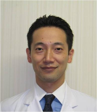 画像: 山田 悟(やまだ さとる) 科学的根拠に基づいて、「おいしく、楽しく食べて、健康に」を現実化していく「食・楽・健康協会」の代表理事。1994年に慶應義塾大学医学部を卒業、2003年に医学博士を取得。2007年より北里研究所病院糖尿病センター長に就任し、現在も「食・楽・健康協会」の代表理事と兼任している。
