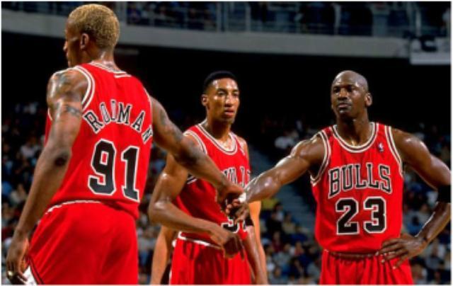 画像: この3人のプレーに釘付けだった www.bmhspridetime.com