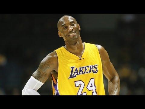 画像: Kobe Bryant Top 50 Plays on NBA Superstars www.youtube.com