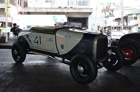 画像: スタイルのあるカスタム www.ratcustoms.jp