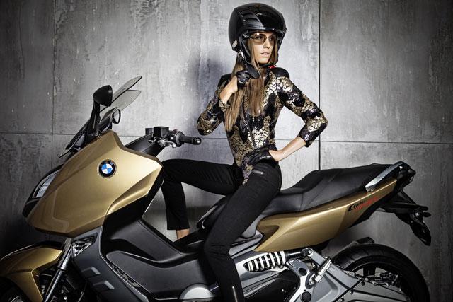 画像2: www.bmw-motorrad.com