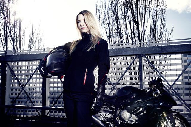 画像1: www.bmw-motorrad.com