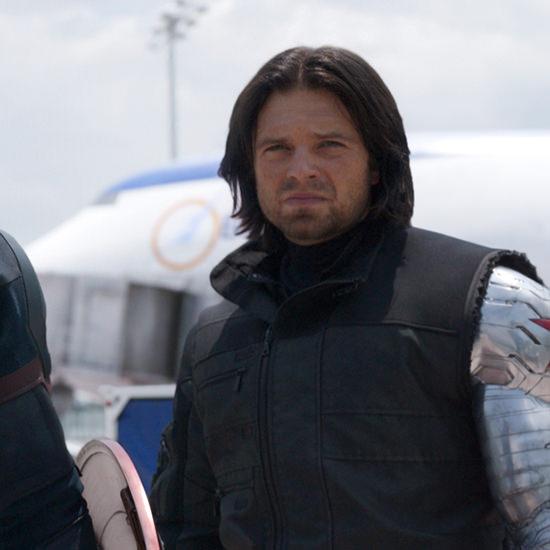 画像16: キャプテンとトニー・スターク。あなたたらどちらにつく?『シビル・ウォー/キャプテン・アメリカ』【2016年4月29日公開】