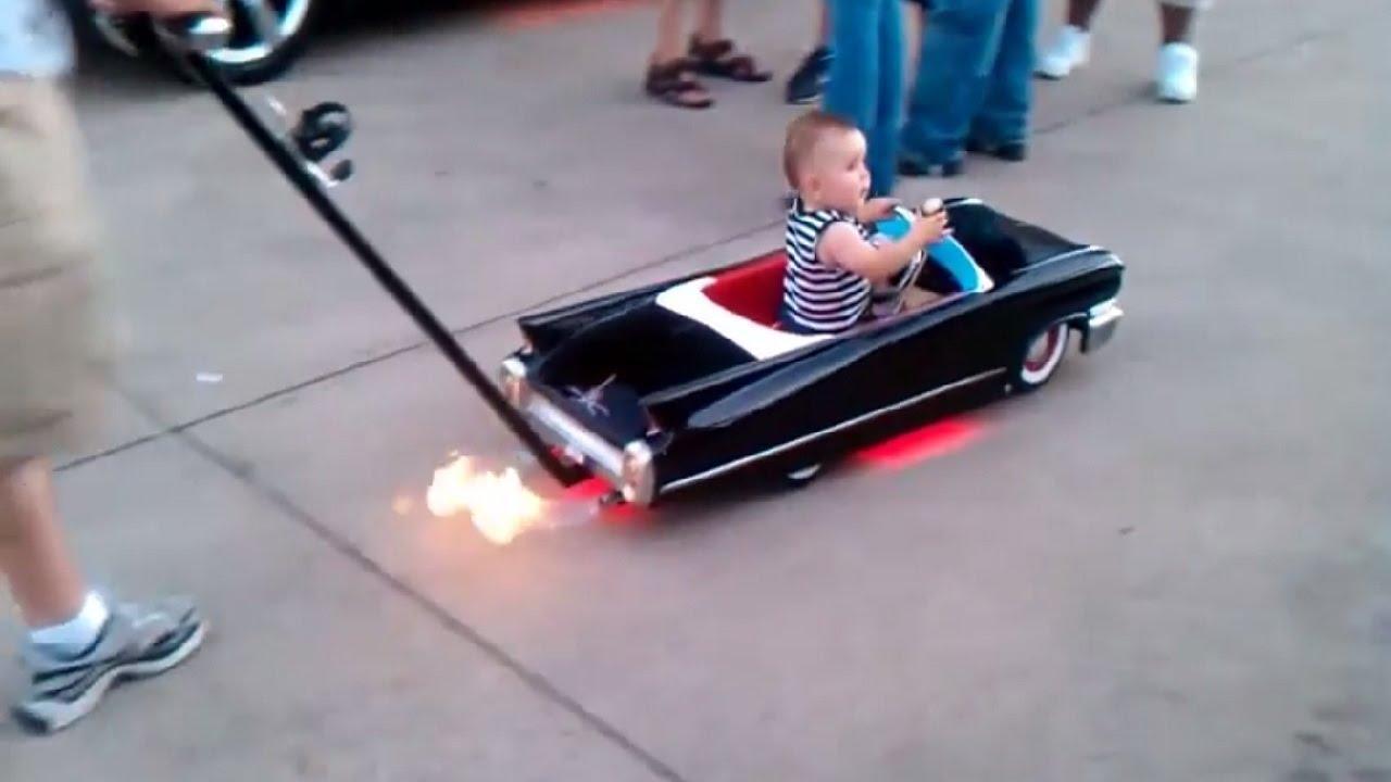 """画像: Игрушка Подарок Авто - """"Лучший автомобиль для детей"""" (Удивительная машина) youtu.be"""