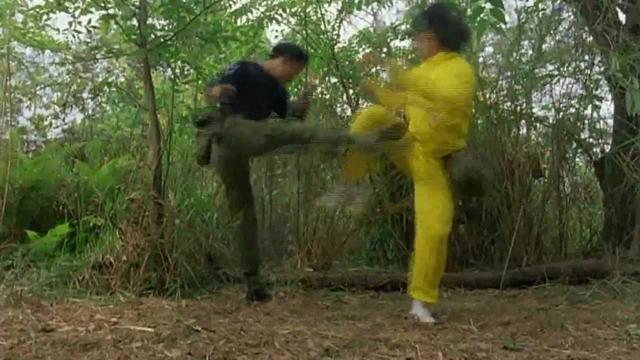 画像: Best Of Jackie Chan (Tribute) youtu.be
