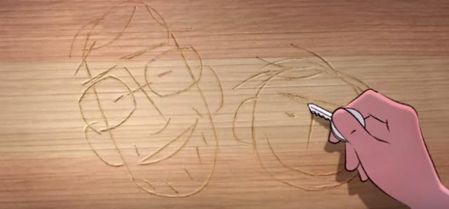 """画像2: """"人とクルマの新たなつながり""""を具現化したコンセプトカーTOYOTA『SETSUNA』。"""