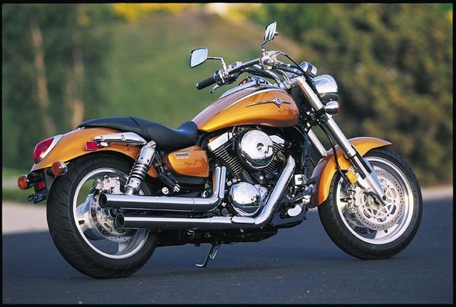 画像: www.motorcycledaily.com