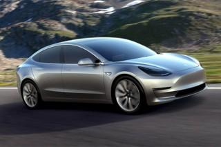 画像: 密かに噂されるエンジニアの引き抜き「アップルは電気自動車の夢をみるのか」 - MdN Design Interactive