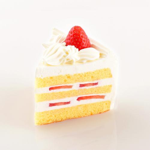 画像: 美味しそう... www.colombin.co.jp