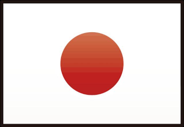 画像: 言われてみれば? 01.gatag.net