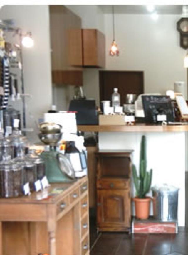 画像: コーヒー専門店 ビーズコーヒー BeesCoffee コーヒー豆21種類 生豆 コーヒー関連グッズ 通販 販売