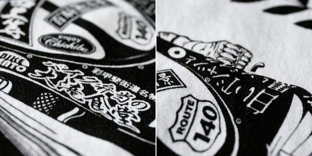 画像2: whitetee-blackbike.com