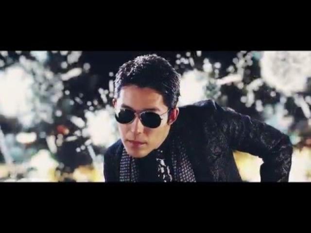 画像: 【公式MV】PERFECT HUMAN - RADIOFISH【オリラジ】 www.youtube.com