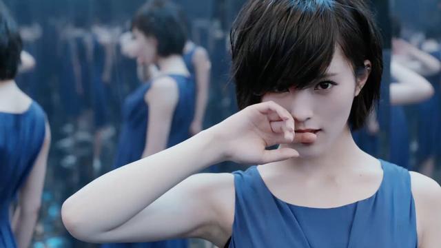 画像: 【MV】甘噛み姫 / NMB48[公式] www.youtube.com