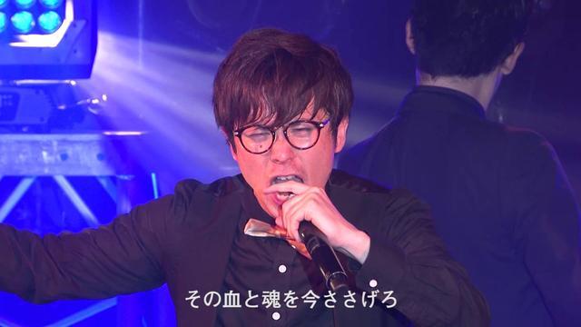 画像: 【公式】PERFECT HUMAN 歌詞ありver.【オリラジ】 www.youtube.com
