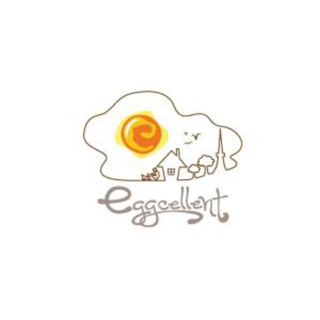 画像: eggcellent