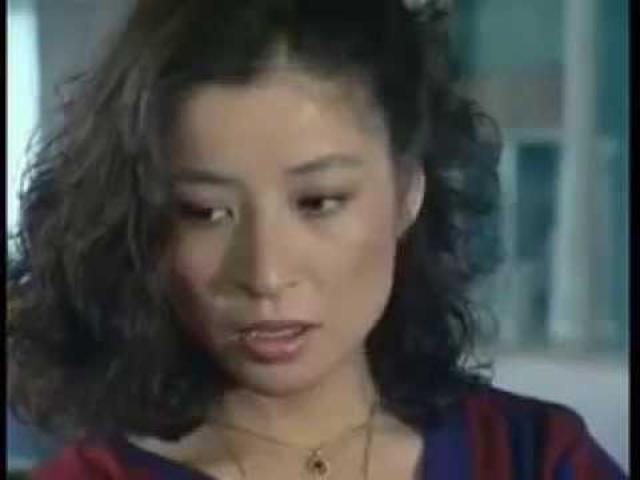 画像: 松田優作『探偵物語』予告編 第7話 『裏街の女』 www.youtube.com
