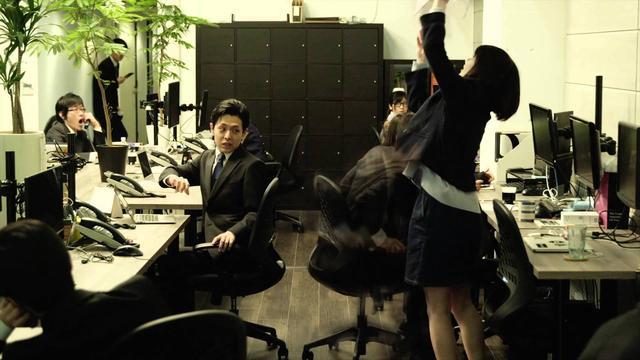 画像: 【映画「頭文字D」公開記念】日本最速のとうふ店、「藤原とうふ店」が熱い! youtu.be