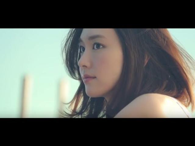 画像: 雪肌精「新しい透明感」篇(メイキング) youtu.be