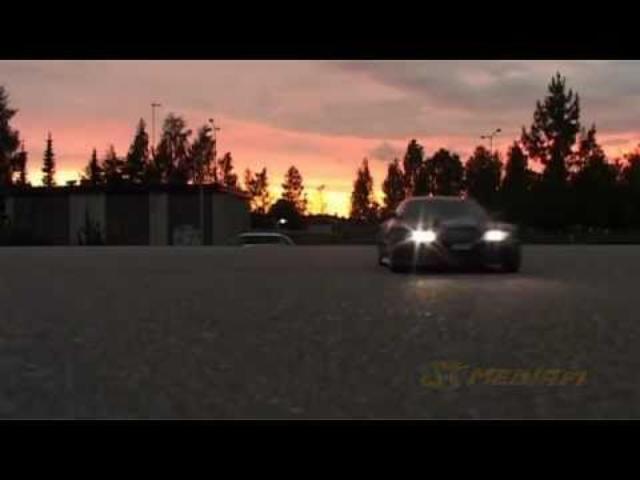 画像: 2JZ-RS4-RC by JTmedia youtu.be