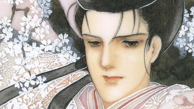 画像: 【名作一気!】源氏物語を勉強するなら『あさきゆめみし』