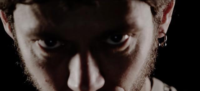 """画像: ヴァレンティーノ・ロッシ""""The Doctor""""シリーズ エピソード1/5 - LAWRENCE - Motorcycle x Cars + α = Your Life."""