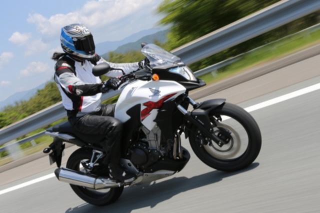 画像: bike.yahoo.co.jp