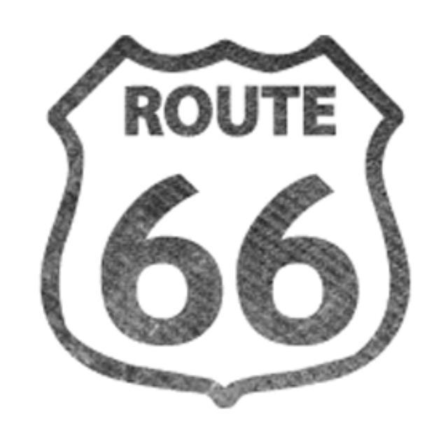 画像: アメリカ ルート66 – マザーロードとは?