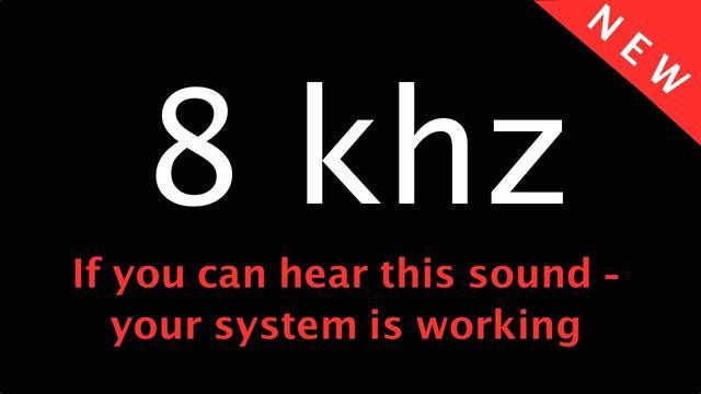 画像: Hearing Test - Mosquito ringtone TeenBuzz www.youtube.com