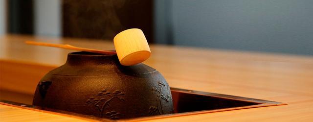 画像: 抹茶/煎茶/玉露と和菓子やお茶のスイーツ 茶CAFE竹若
