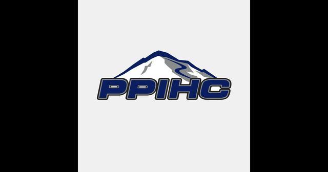 画像: PPIHC on the App Store