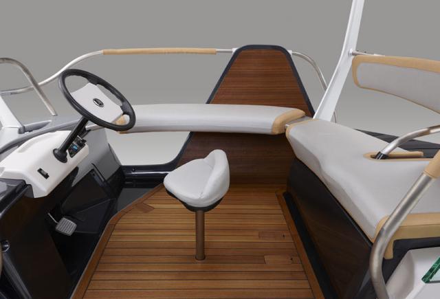 画像4: global.yamaha-motor.com