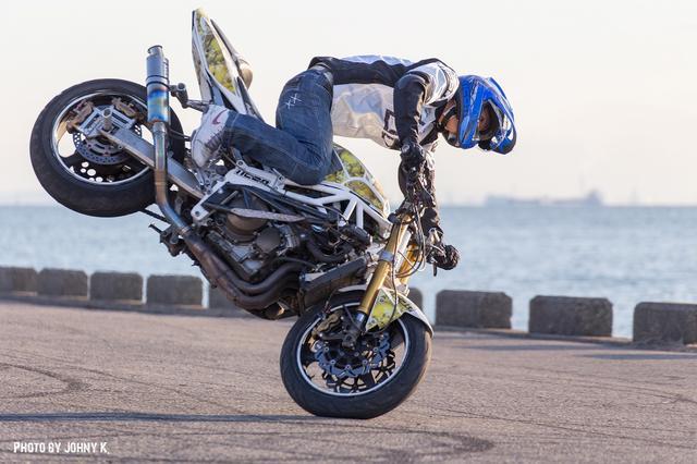 画像1: OGA motoxtreme.jp
