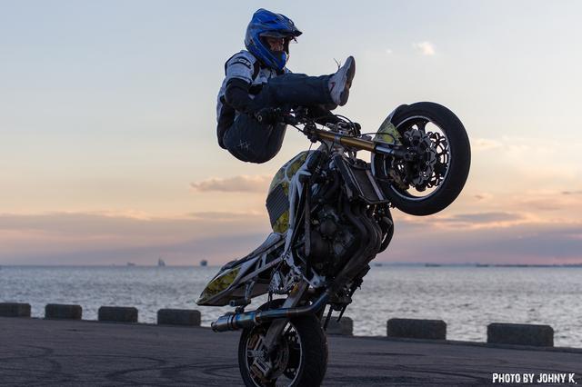 画像2: OGA motoxtreme.jp
