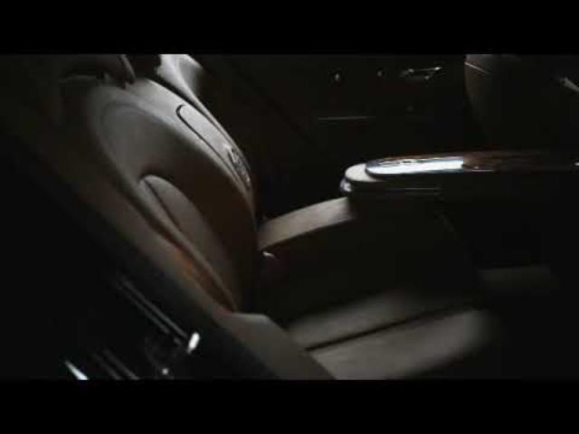 画像: Bugatti 16C Galibier Concept Promo - long version www.youtube.com