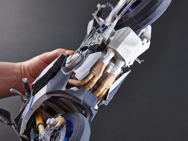 画像7: global.yamaha-motor.com