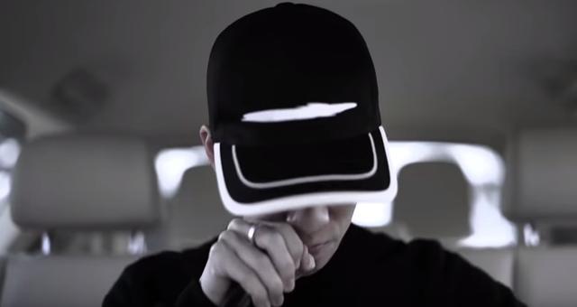 画像: 車内に広がる迫力のサウンドをヒューマンビートで表現した動画がかっこいい!!