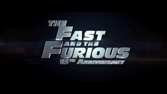 画像7: Fast & Furious 8(邦題:ワイルドスピード8)の新着情報