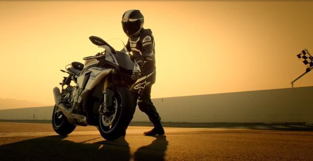 画像: We Love Motorcycles www.youtube.com