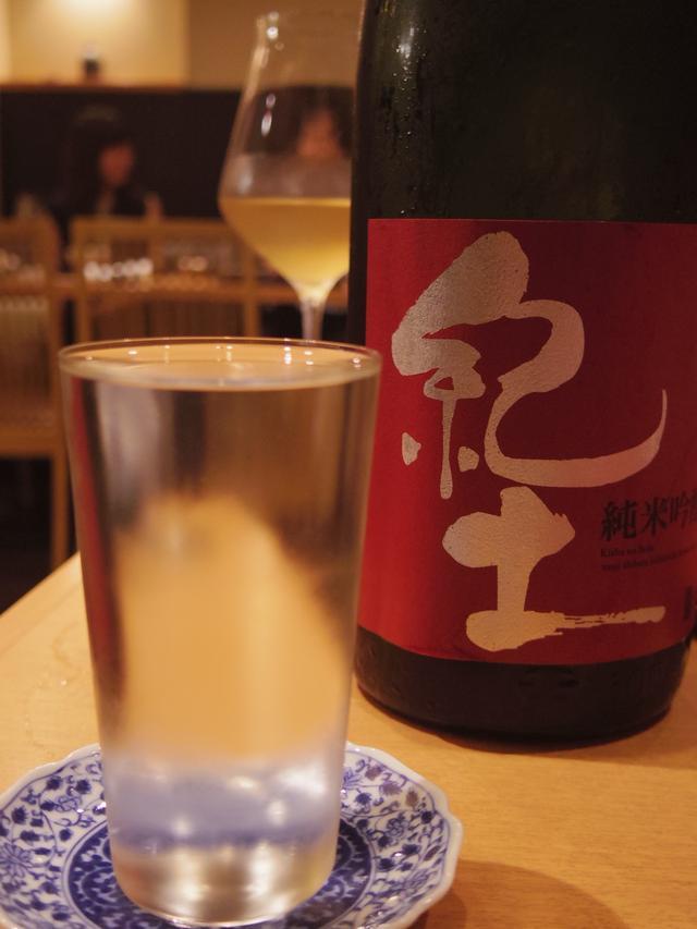 画像: もちろんそんな唐揚げに合わせたい日本酒もあります。 s.ameblo.jp