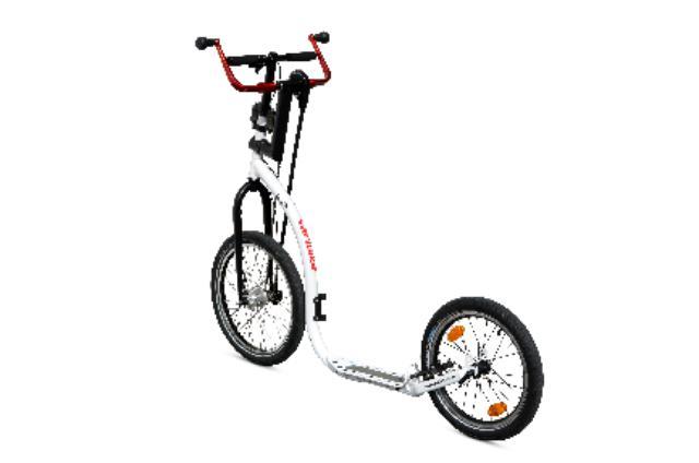 画像2: www.varibike.com