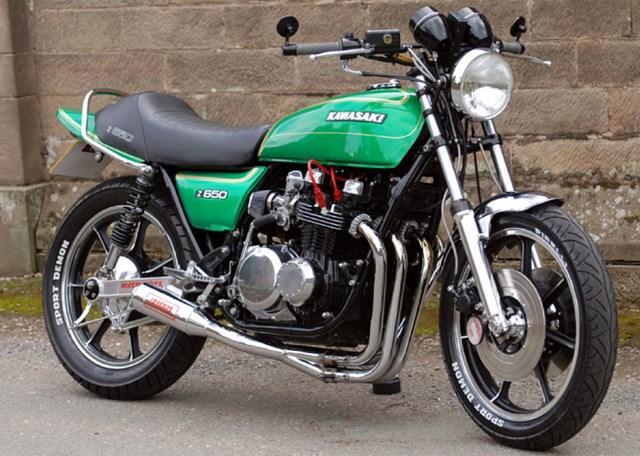 画像: images.mcn.bauercdn.com