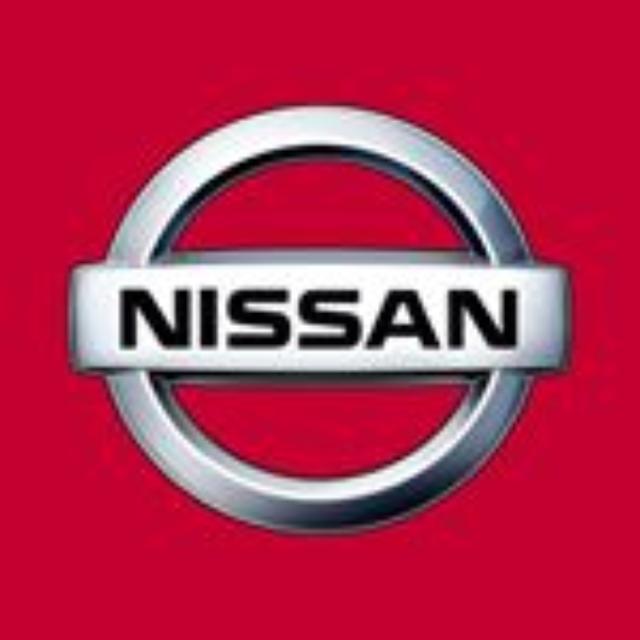 画像: Nissan Japan (@nissanjapan) • Instagram photos and videos