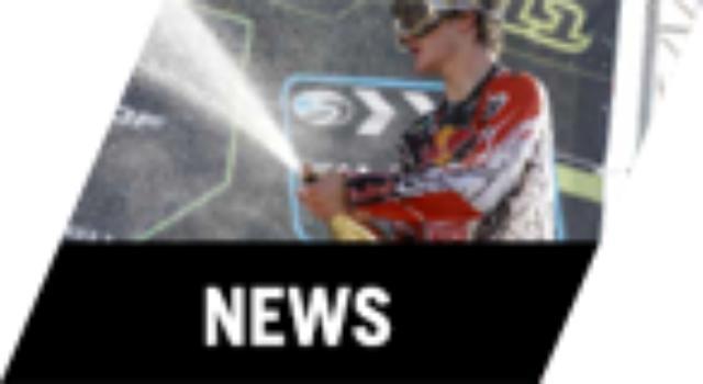 画像: イベント一覧 [READY TO RACE - KTM JAPAN]