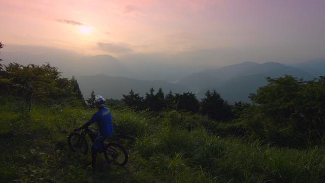 画像: Yamaha E-bike Systems PW-X www.youtube.com