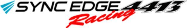 画像: syncedge4413 Racing