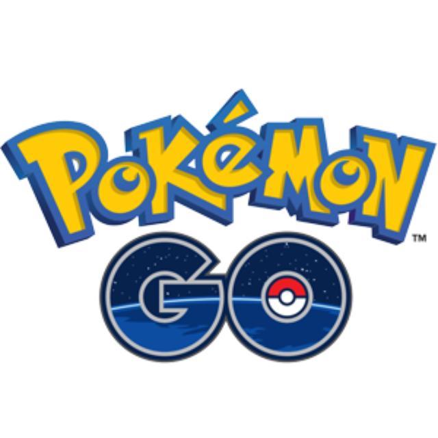 画像: Niantic Labs - Pokémon GO