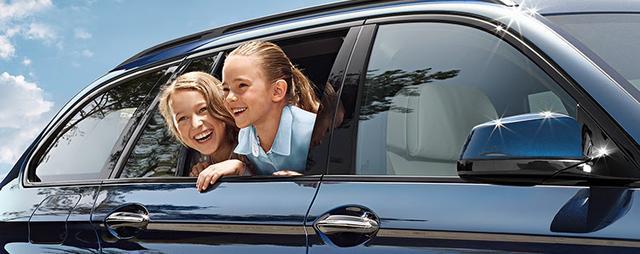画像2: BMW オリジナル・スターマーク・タイヤ・プレゼント・キャンペーン!!