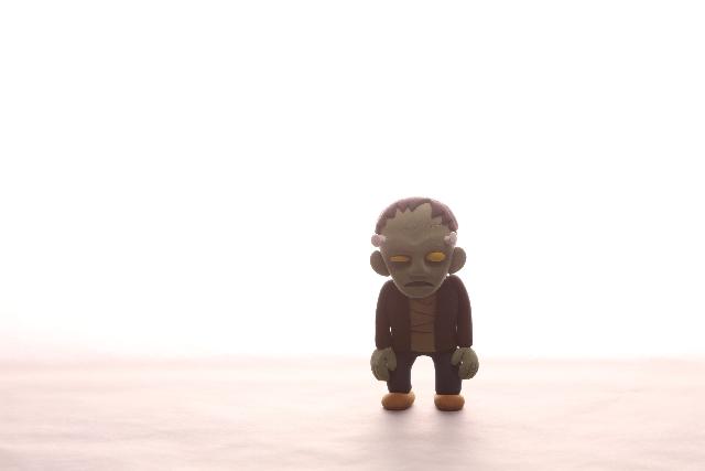 画像: 【さくっと深層心理テスト】ハマればドロ沼!あなたが「近づいちゃいけない」恋の相手、気になりませんか?