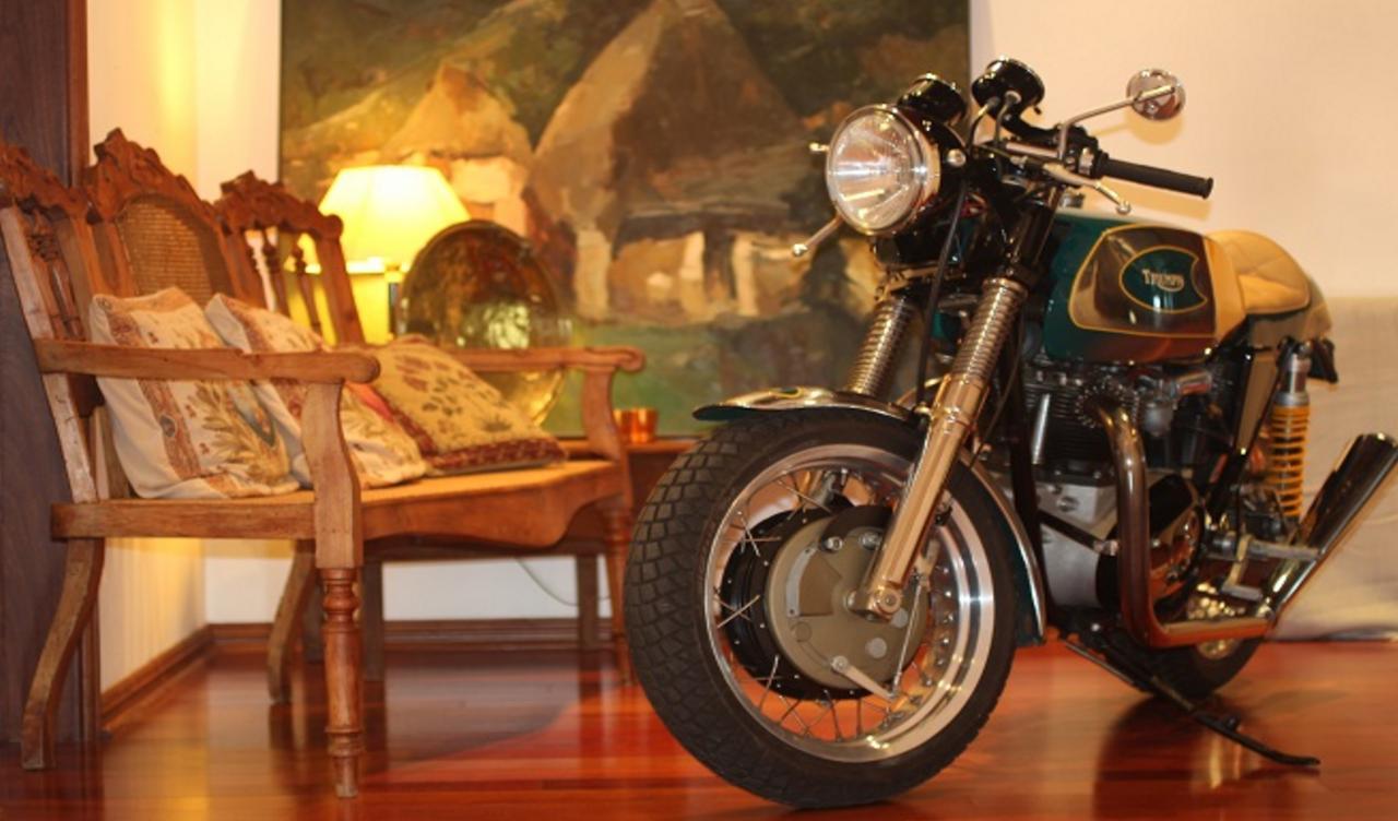画像: www.redonda.pt